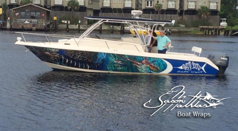 boat graphics designs ideas home design ideas