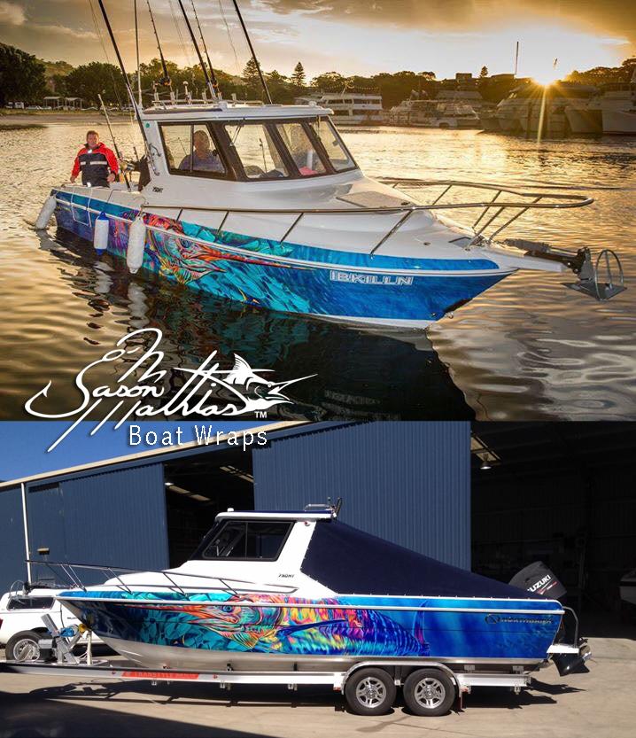 boat-wrap-designs-by-jason-mathias-art.jpg