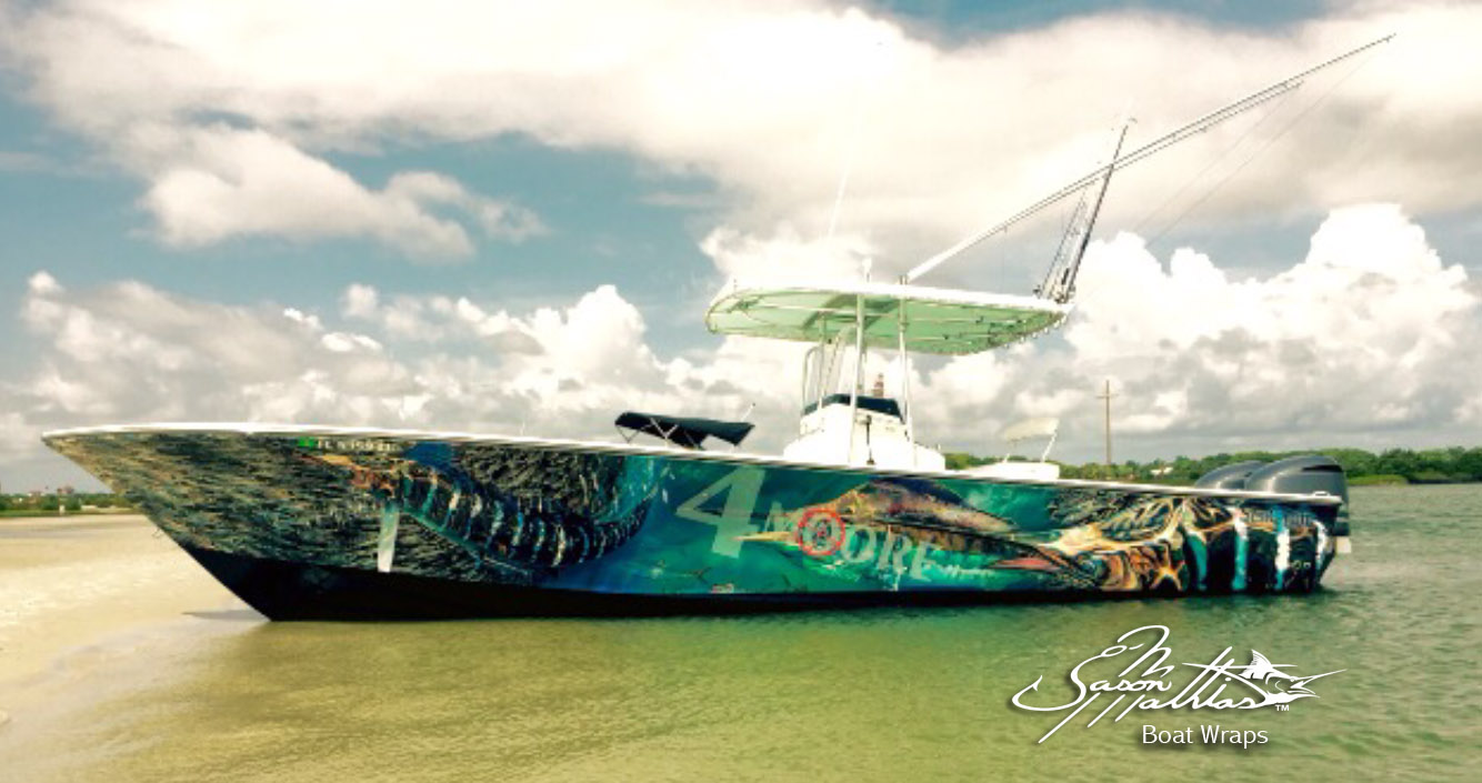 jason-mathias-art-boat-wrap-design-gamefish-scene.jpg