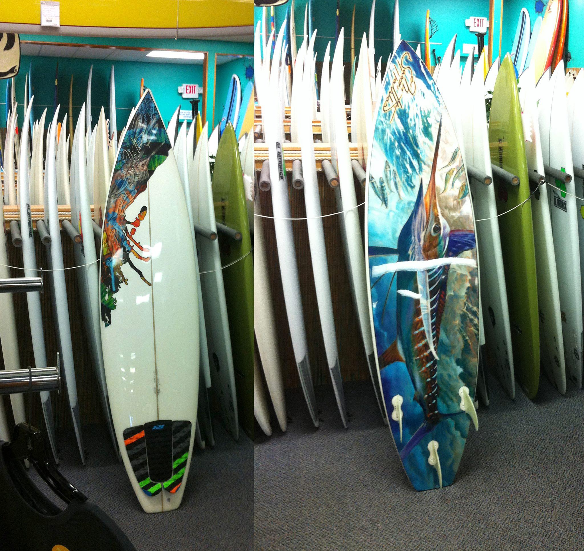 jason-mathias-art-brand-surfboards.jpg