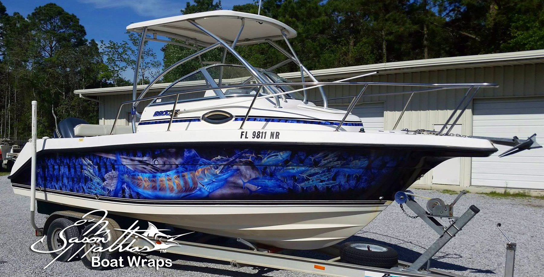 boat graphics designs ideas home design ideas - Boat Graphics Designs Ideas