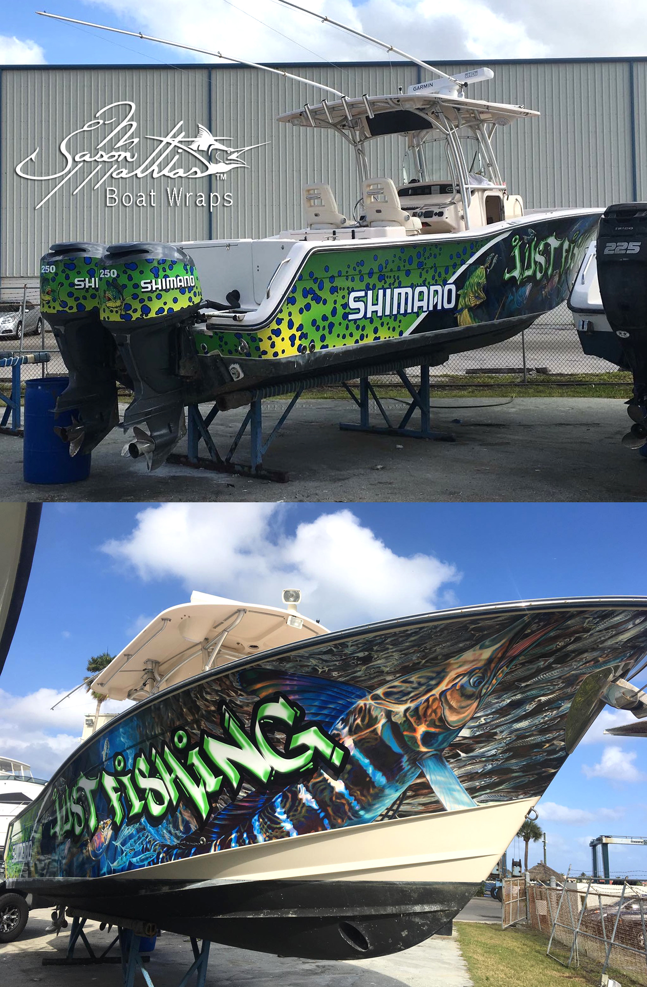 jason-mathias-boat-wrap-art-and-designs.jpg