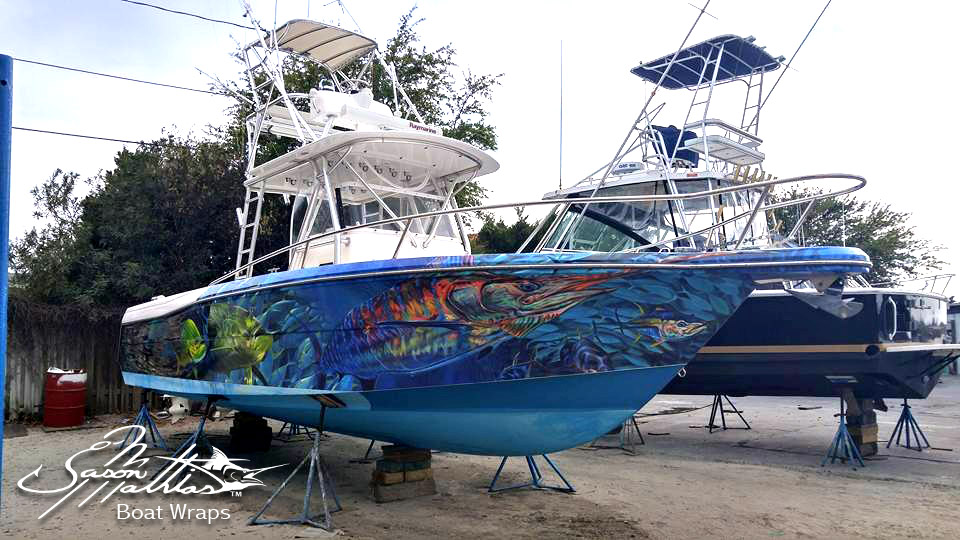 jason-mathias-boat-wrap-art-offshore-pelagic-design.jpg