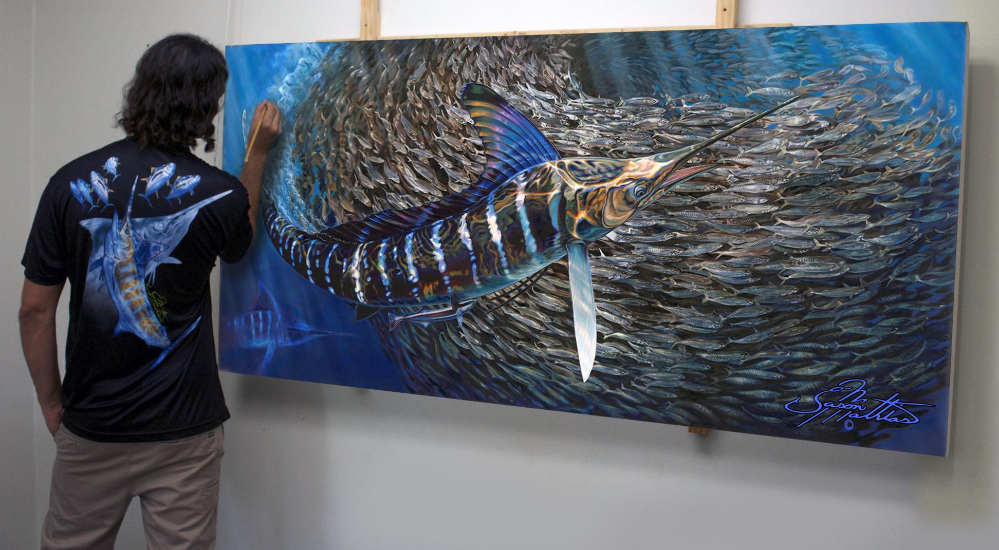 jason-mathias-painting-striped-marlin.jpg