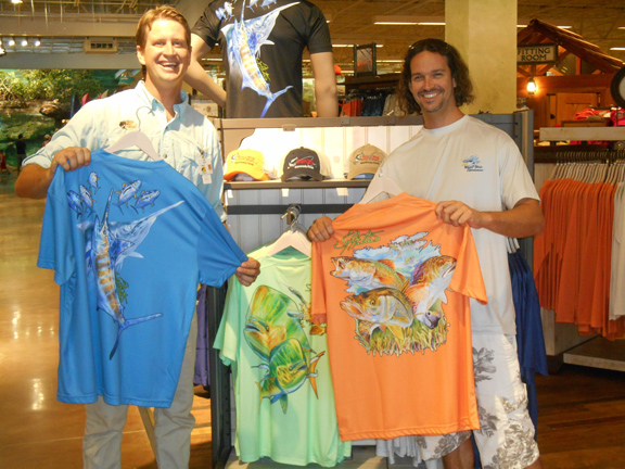 jason-mathias-tshirts-bass-pro.jpg