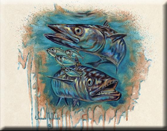 kingfish-art.jpg
