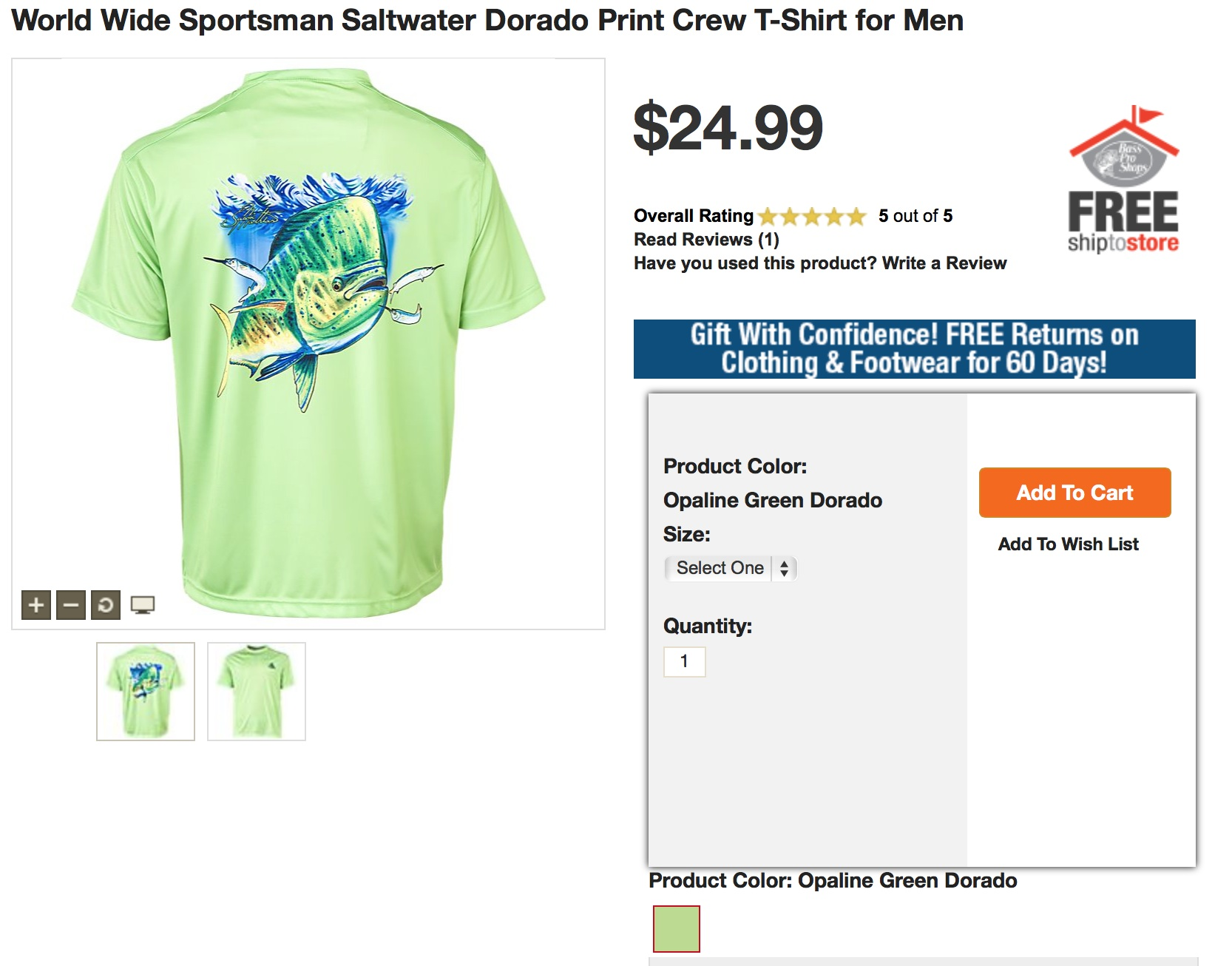mahi-dorado-jason-mathias-world-wide-sportsman-shirt.jpg