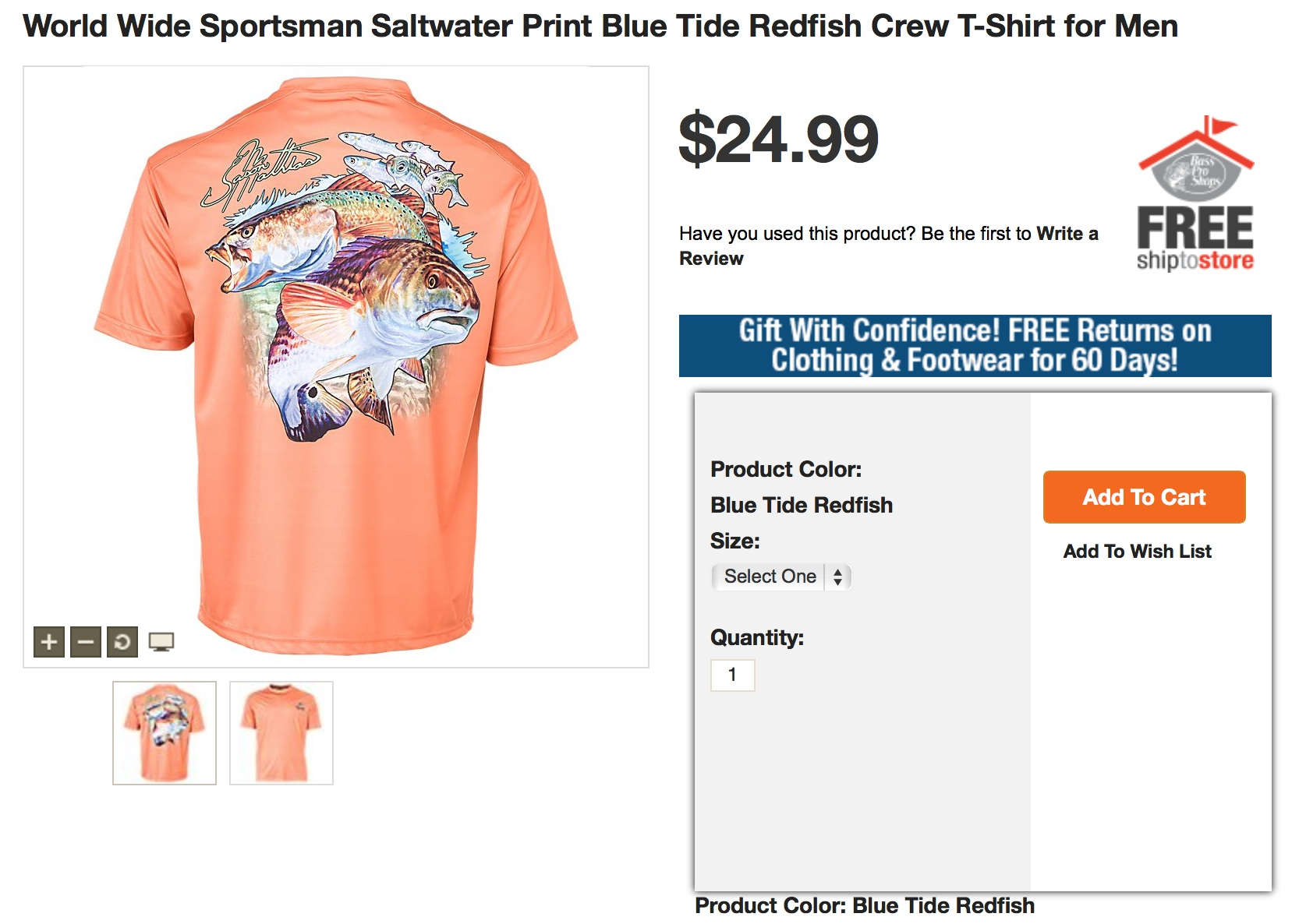 redfish-trout-jason-mathias-shirt.jpg