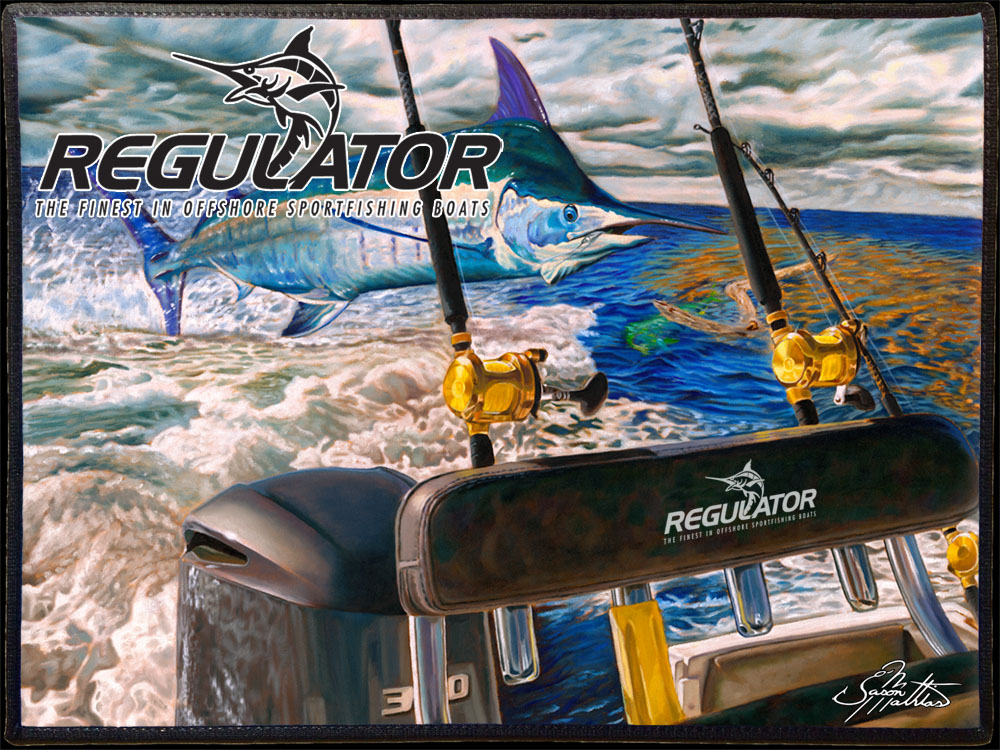 regulator-yacht-boat-matt-jumping-marlin.jpg