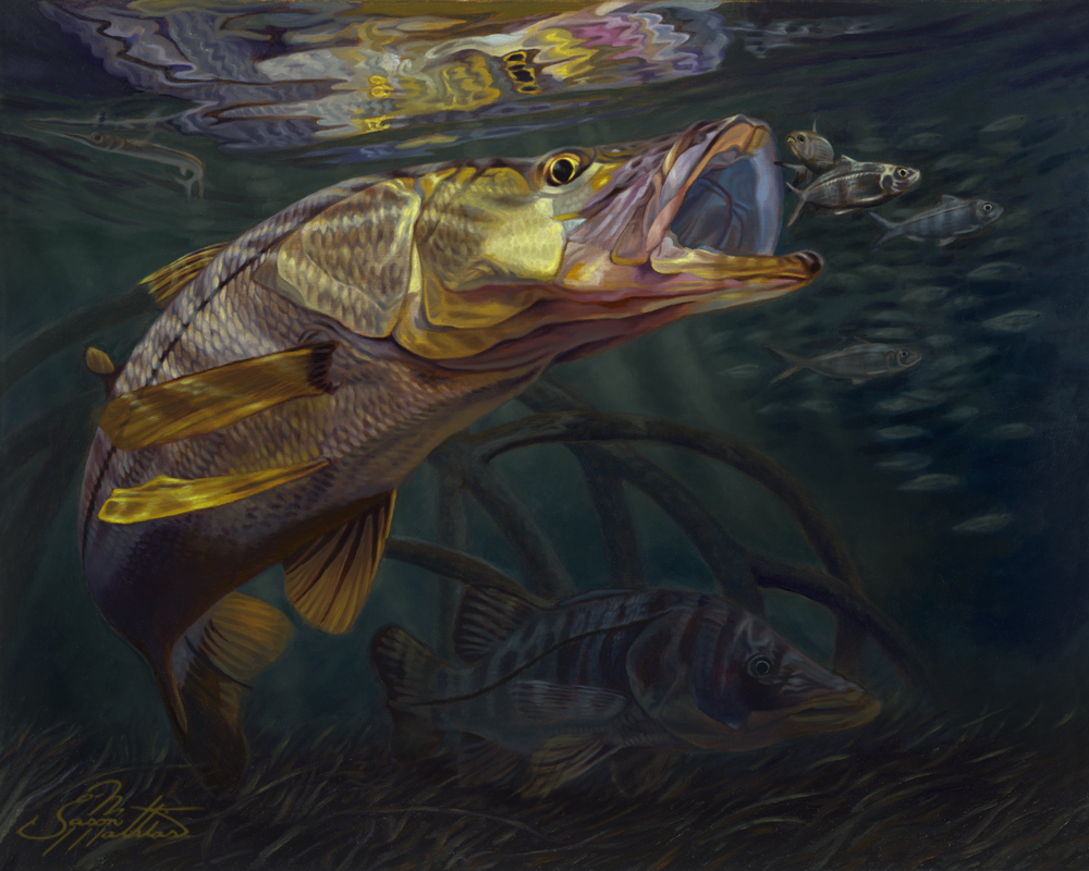 snook-art-jason-mathias.jpg