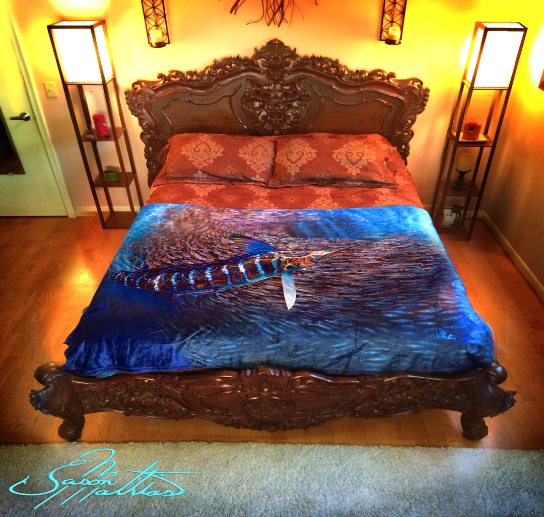 striped-marlin-comfort-blanket-jason-mathiasa-art.jpg