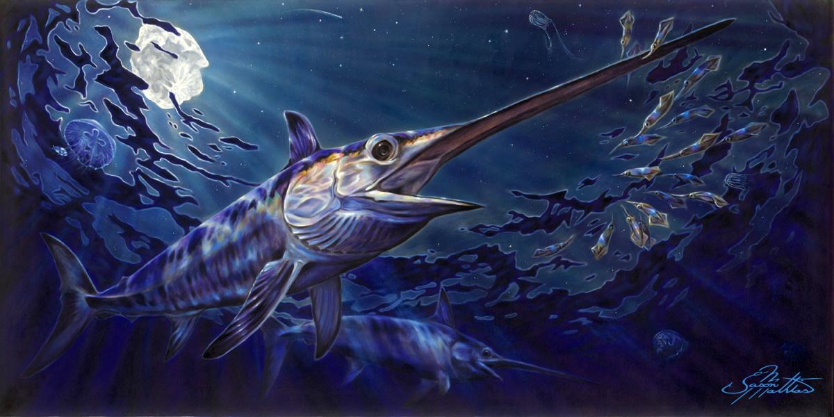 swordfish-art-jason-mathias.jpg