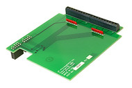 µFlashTCP-EP Enclosure Assembly I/O BreakOut Expansion Kit