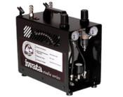 Iwata Power Jet Pro Compressor