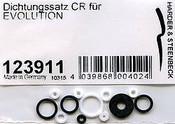 H&S Sealing Kit - CR