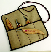 Flexcut Knife Set - KN100