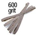 Foredom Belt Sander Belts - 600 grit
