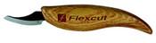 Flexcut PelicanKnife