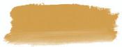 Jo Sonja Acrylic Paint - Yellow Oxide