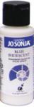 Jo Sonja Acrylic Paint - Iridescent Blue
