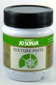 Jo Sonja Texture Paste - 11oz.