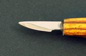 Lyons Knife - #142