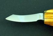 Lyons Knife - #128