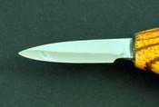 Lyons Knife - #129