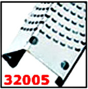 Microplane Replacement Angle Blade - fine