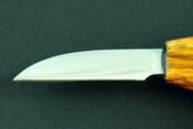 Lyons Knife - #112