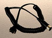 Ram Power Cord