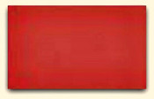 Ronan Japan Oil Paint - American Vermilion - 1/2 pt.