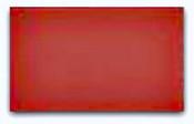 Ronan Japan Oil Paint - Liberty Red - 1/2 pt.
