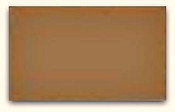 Ronan Japan Oil Paint - Raw Sienna - 1/2 pt.