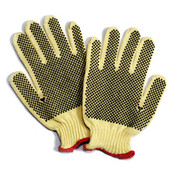 Safety Glove - large