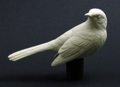 Study Cast - Mockingbird