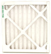 Razaire Medium 60% Efficient Filter