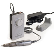 """Foredom Portable Micromotor - with 1/8"""" collet"""
