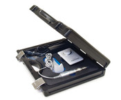 Foredom Portable Micromotor,  Carrying Case