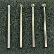 Concave Cutter Set - medium