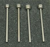 Concave Cutter Set - large