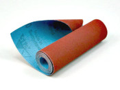 Swiss Sanding Cloth  80 grit - 1 yd.