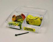 Sanding Disc Kit