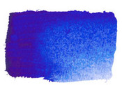 Free Flow - Ultramarine Blue