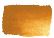 Free Flow - Yellow Ochre