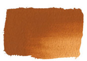 Free Flow - Raw Sienna