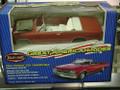 53003 64 GTO Conv