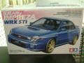 24231 Subaru Impreza STi