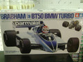 20017 Brabham BT50 BMW Turbo