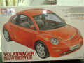 24200 Volkswagen New Beetle